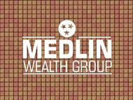 Medlin Wealth Group Logo - Entry #20