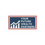 YourFuture Wealth Partners Logo - Entry #553