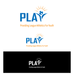 PLAY Logo - Entry #65