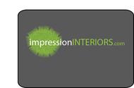 Interior Design Logo - Entry #2