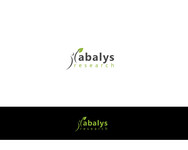 Abalys Research Logo - Entry #61