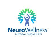 Neuro Wellness Logo - Entry #238
