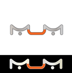 MUM Logo - Entry #4