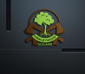 HawleyWood Square Logo - Entry #58