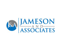 Jameson and Associates Logo - Entry #343