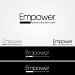 Skincare logo - Entry #60