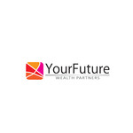 YourFuture Wealth Partners Logo - Entry #42