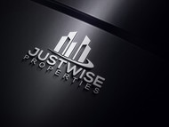 Justwise Properties Logo - Entry #118