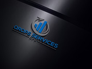 QROPS Services OPC Logo - Entry #6