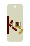 K-CINQ  Logo - Entry #107