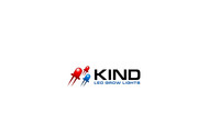 Kind LED Grow Lights Logo - Entry #47