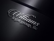 williams legal group, llc Logo - Entry #192