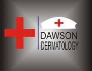 Dawson Dermatology Logo - Entry #129