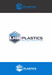 LHB Plastics Logo - Entry #65