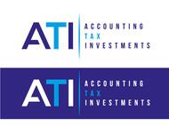 ATI Logo - Entry #27