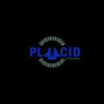 Placid Hardscapes Logo - Entry #4