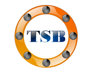 TSB Logo - Entry #90