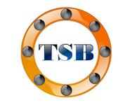 TSB Logo - Entry #90