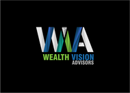 Wealth Vision Advisors Logo - Entry #136