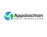 Appalachian Salt Producers  Logo - Entry #29