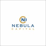 Nebula Capital Ltd. Logo - Entry #153
