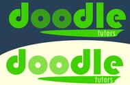 Doodle Tutors Logo - Entry #175