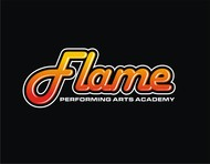 Performing Arts Academy Logo - Entry #71