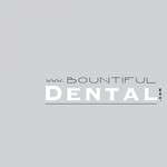 Bountiful Dental Logo - Entry #5