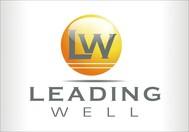 New Wellness Company Logo - Entry #75