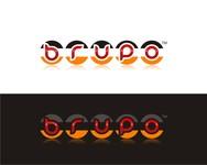 Brupo Logo - Entry #20