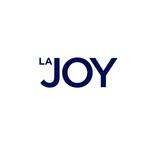 La Joy Logo - Entry #2