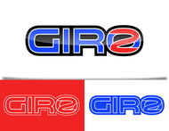 GIRO2 Logo - Entry #58