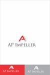 AR Impeller Logo - Entry #147
