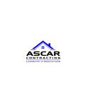 ASCAR Contracting Logo - Entry #60