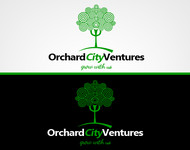 Logo & business card - Entry #62