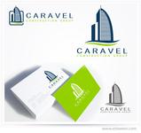 Caravel Construction Group Logo - Entry #187