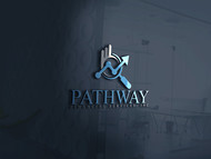 Pathway Financial Services, Inc Logo - Entry #446