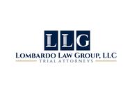 Lombardo Law Group, LLC (Trial Attorneys) Logo - Entry #150