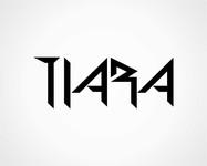 Tiara Logo - Entry #24