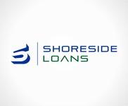 Shoreside Loans Logo - Entry #83