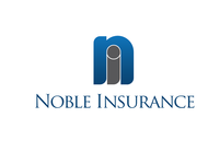 Noble Insurance  Logo - Entry #60
