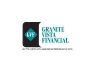 Granite Vista Financial Logo - Entry #190