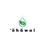 ohawai  (It's important to use all the punctuation as it is shown in the attached pic) Logo - Entry #62