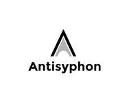 Antisyphon Logo - Entry #60