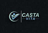 CASTA VITA Logo - Entry #30