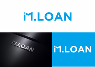 im.loan Logo - Entry #555