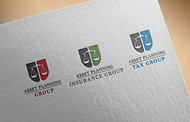 Asset Planning Logo - Entry #87
