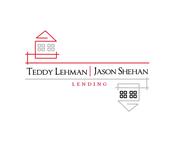 Lehman | Shehan Lending Logo - Entry #131