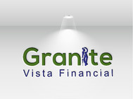 Granite Vista Financial Logo - Entry #441