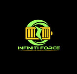 Infiniti Force, LLC Logo - Entry #55